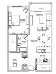 AD2 RESIDENCE 19,20