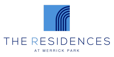 The Residences at Merrick Park Apartments in Coral Gables, FL