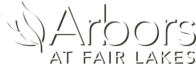 Arbors at Fair Lakes Apartments in Fairfax, VA