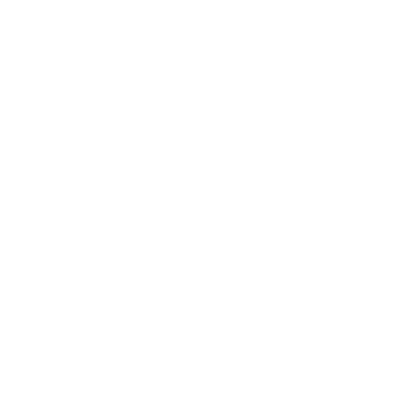 Aura 3Fifty One Apartments in Grand Prairie, TX