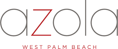Azola West Palm Beach Apartments in West Palm Beach, FL