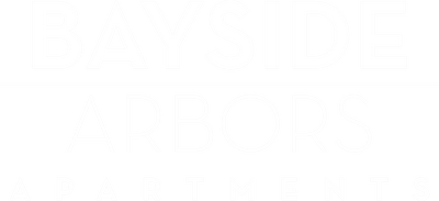 Bayside Arbors Apartments in Clearwater, FL