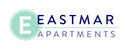 Eastmar Commons Apartments in Orlando, FL