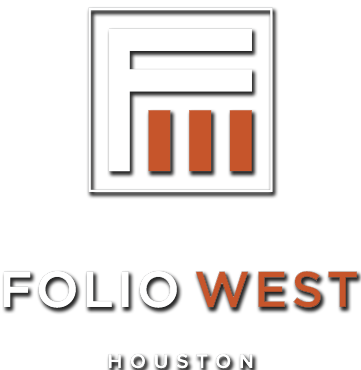 Folio West Apartments in Houston, TX
