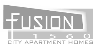 Fusion 1560 Apartments in St. Petersburg, FL