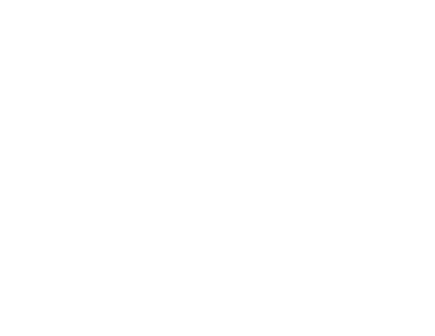 Grand Central Apartments in Fort Myers, FL