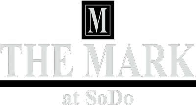 The Mark at SoDo Apartments in Orlando, FL
