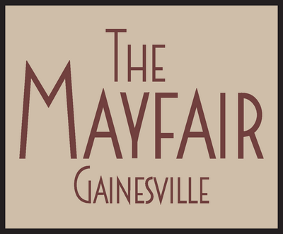The Mayfair Apartments in Gainesville, FL