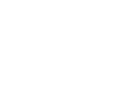 Union West Apartments Apartments in Chicago, IL