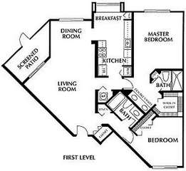 View floorplan availability.