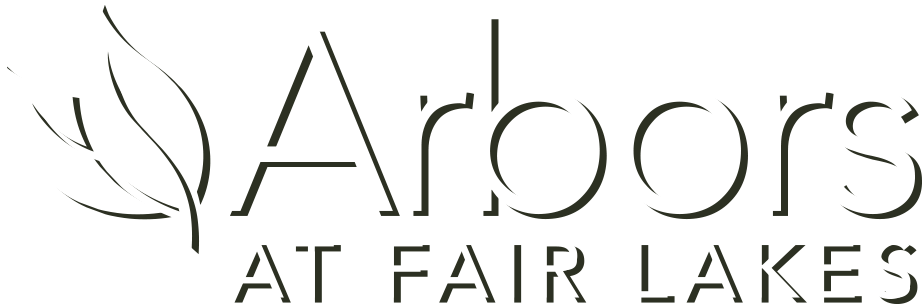 Arbors at Fair Lakes