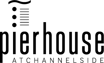 Pierhouse at Channelside