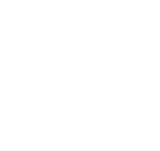 Moda North Bay Village