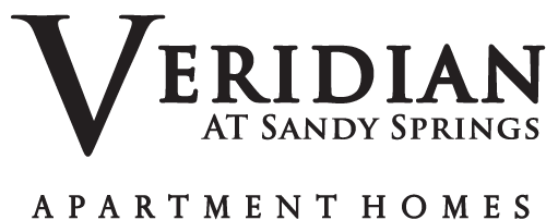 Veridian at Sandy Springs