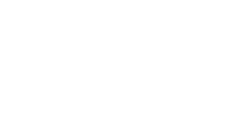 Uptown at St. Johns