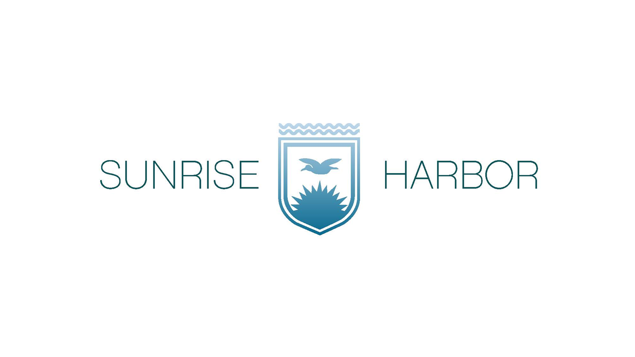 Sunrise Harbor Luxury Apartments