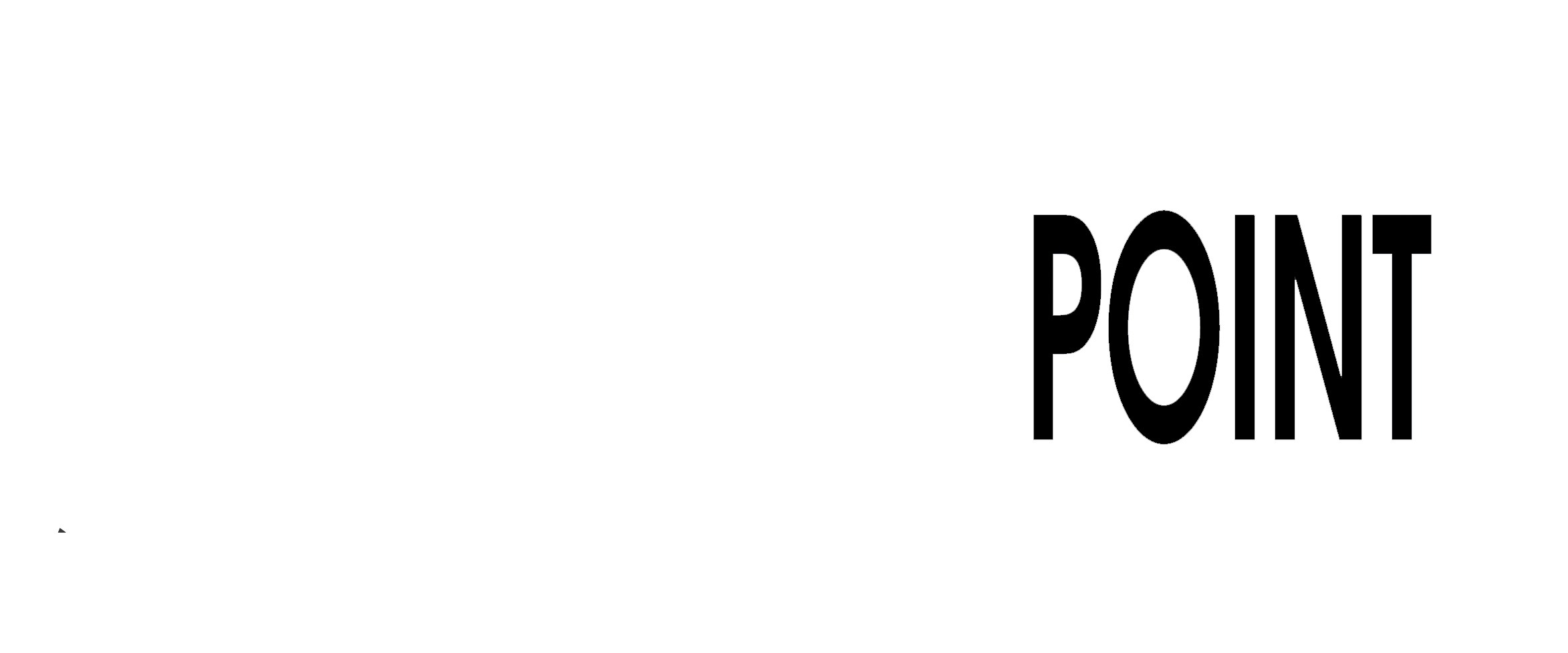Southwinds Point