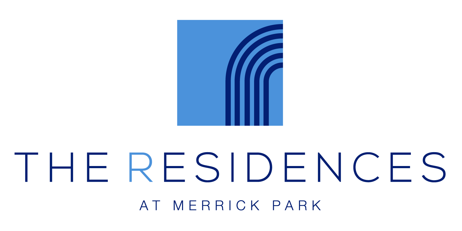 The Residences at Merrick Park