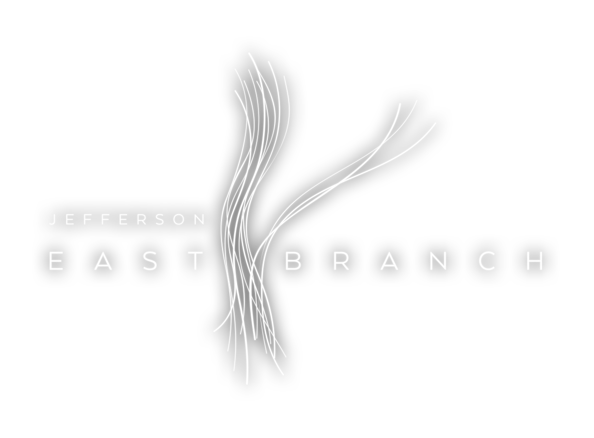 Jefferson Eastbranch