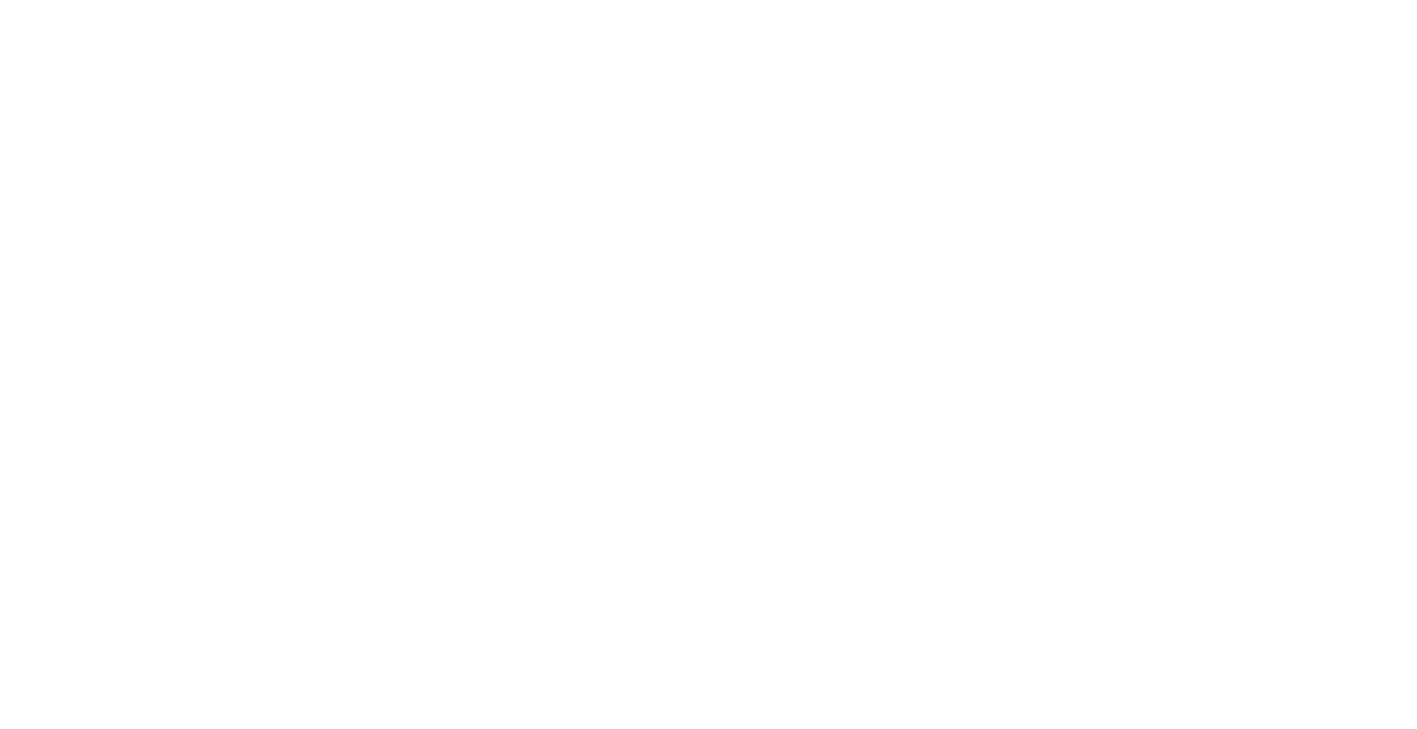 West End at City Walk