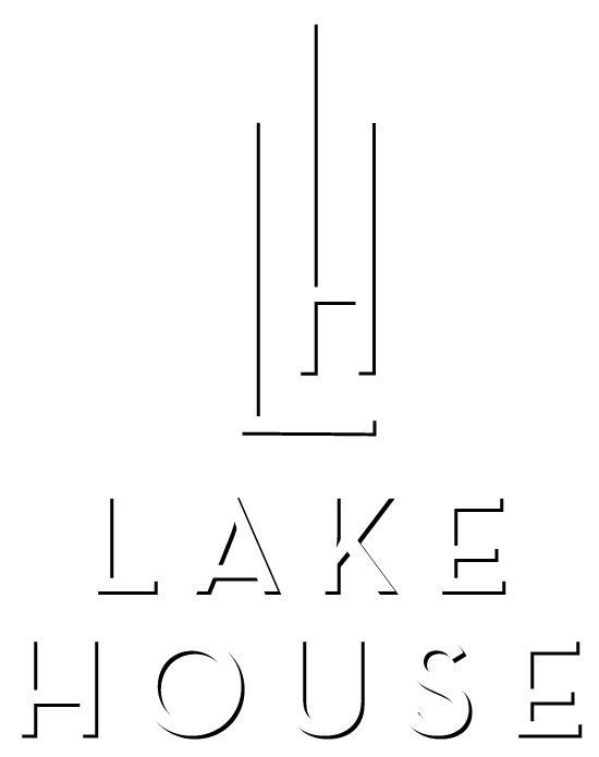 Lake House Apartments