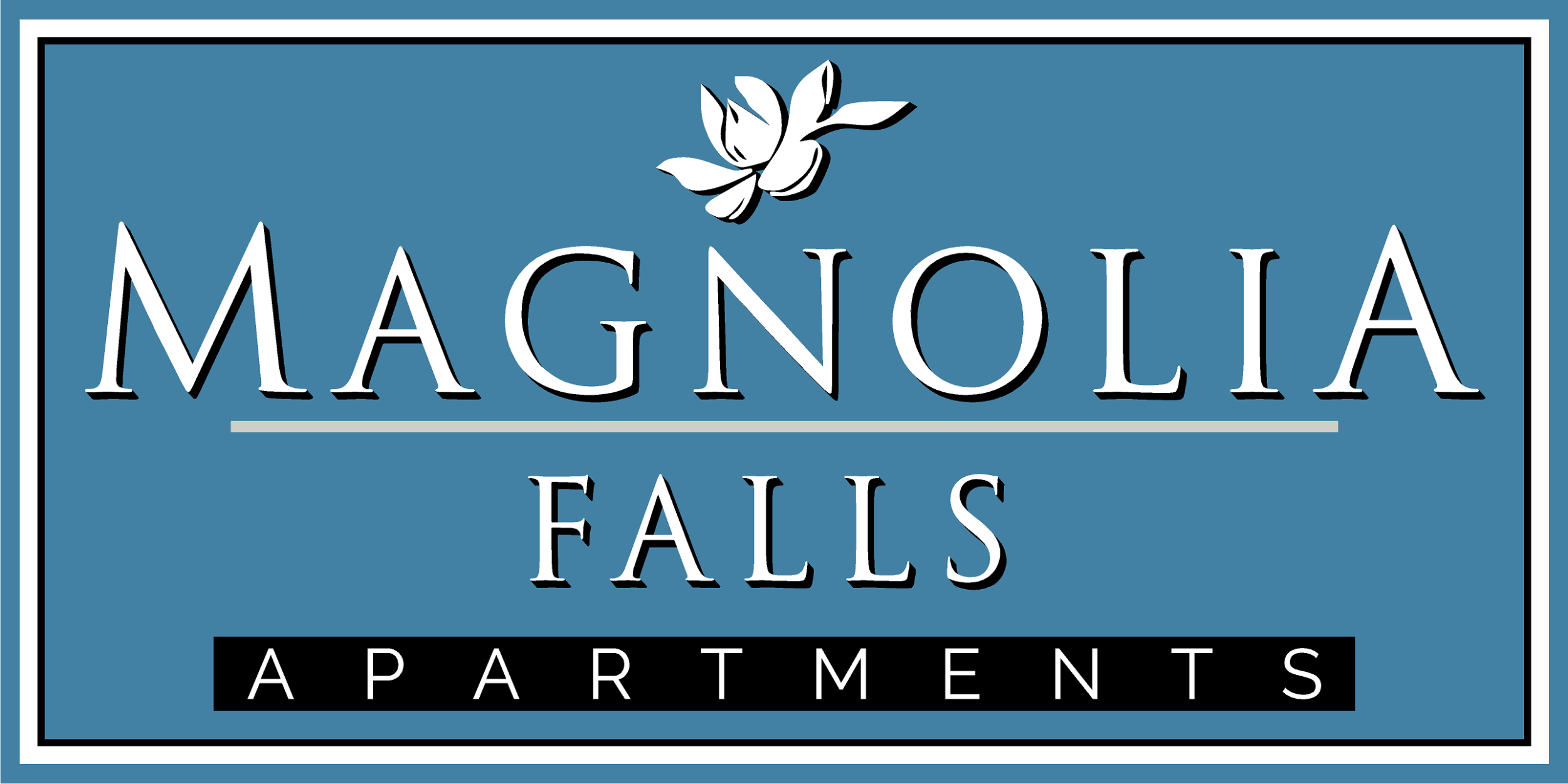 Magnolia Falls Apartments