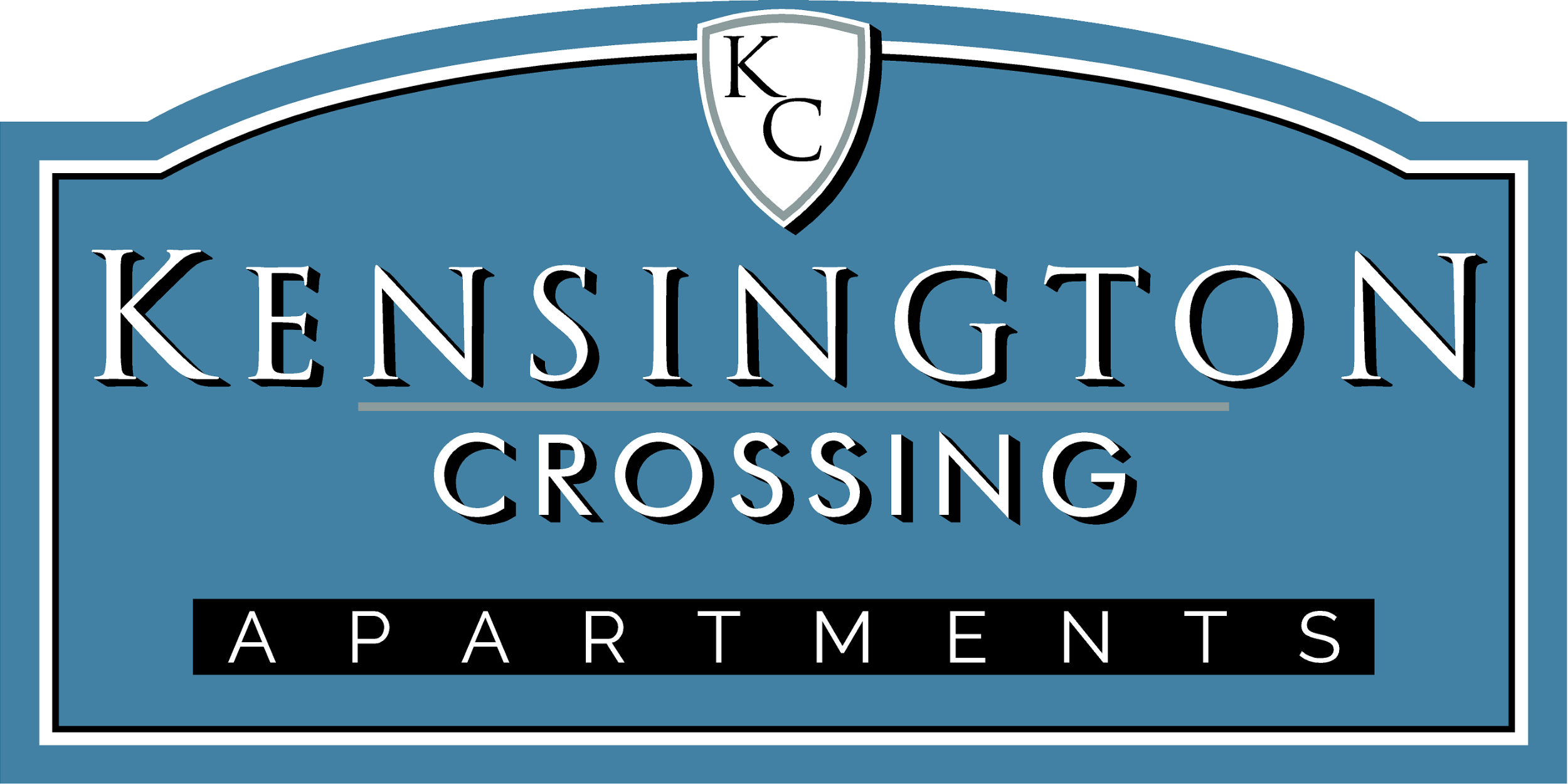 Kensington Crossing Apartments