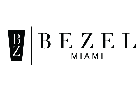 Bezel at Miami Worldcenter