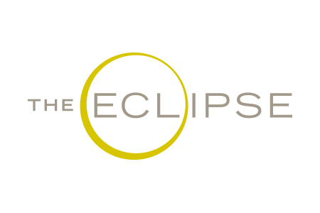Eclipse Apartments