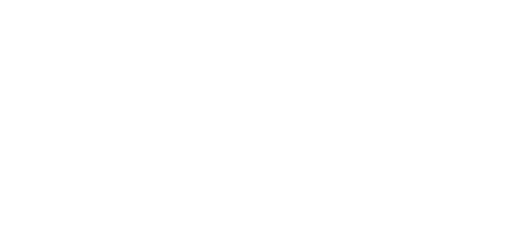 Arelia James Island Apartments