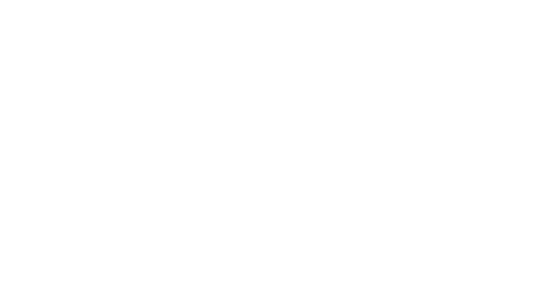 BayVue Apartment Homes