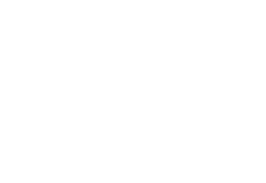 The Barton at Woodley