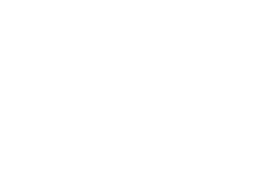 Four Lakes at Clearwater